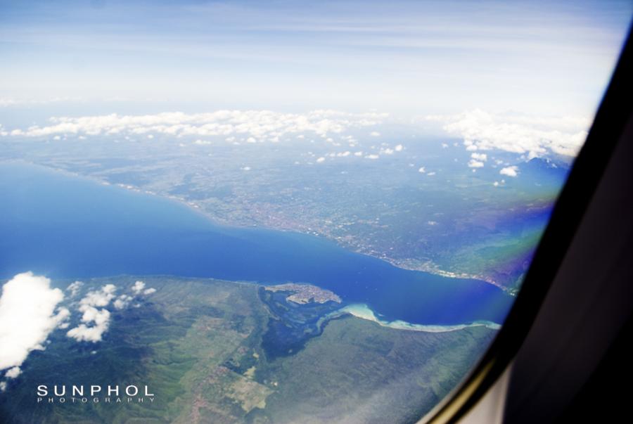 Bali10P3_Bali10-DSC_0321