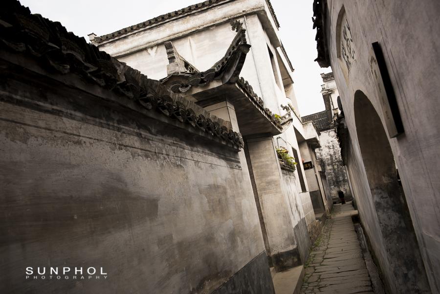 Huangshan_DSC_2867