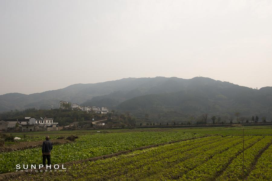 Huangshan_DSC_2875