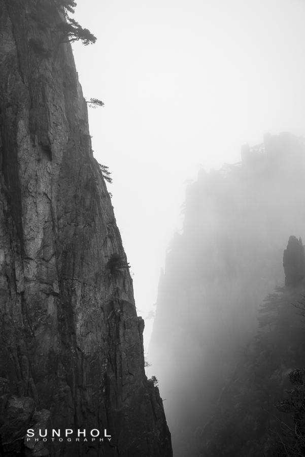 Huangshan_DSC_2950