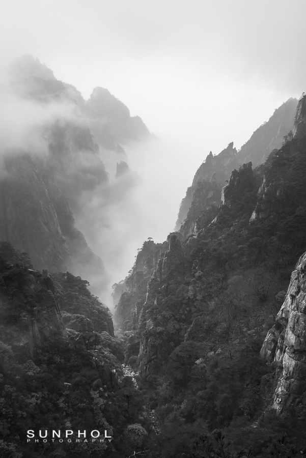 Huangshan_DSC_2965