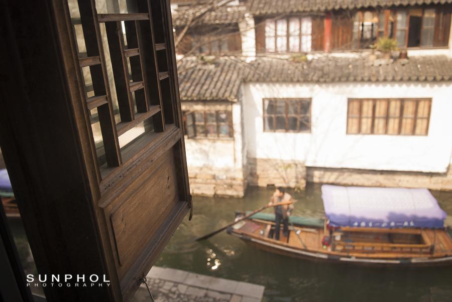 Zhouzuang_DSC_0270