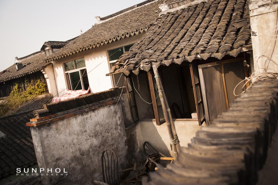 Zhouzuang_DSC_0272