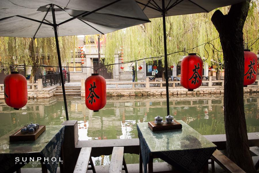 Zhouzuang_DSC_0322