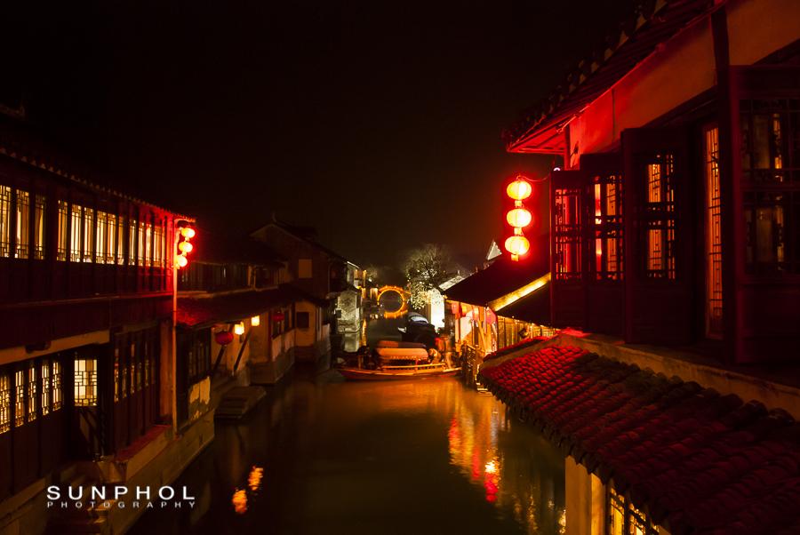 Zhouzuang_DSC_0376