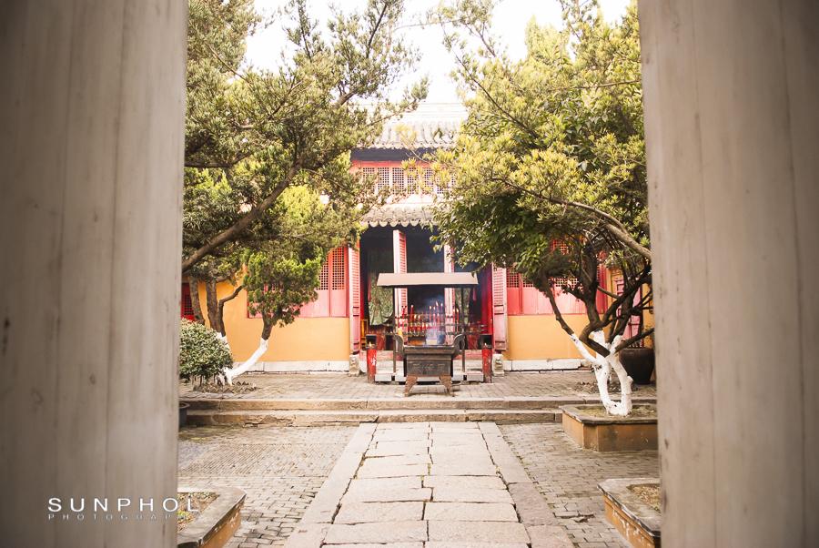 Zhouzuang_DSC_0399
