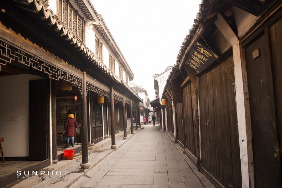 Zhouzuang_DSC_0403