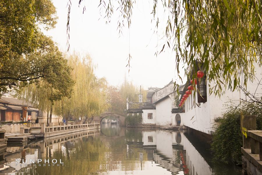 Zhouzuang_DSC_0415