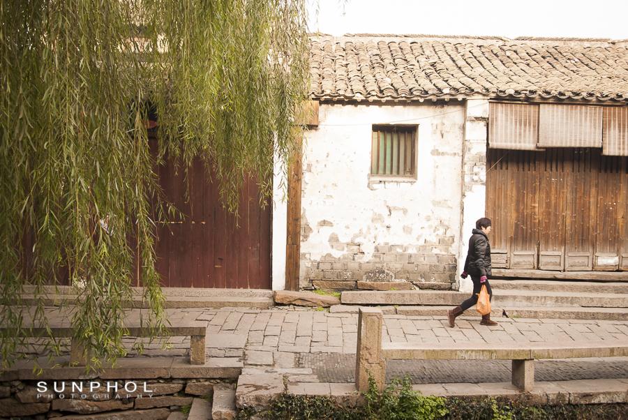 Zhouzuang_DSC_0430