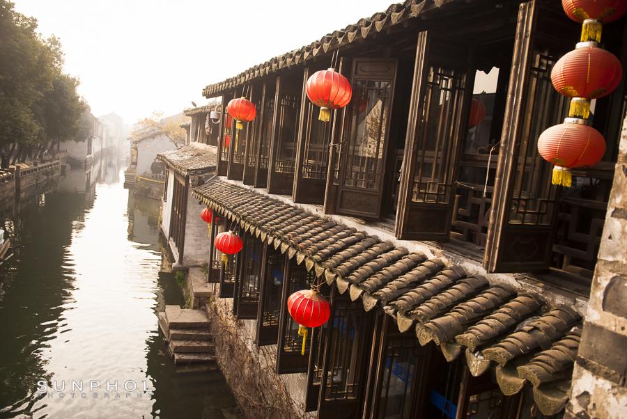 Zhouzuang_DSC_0442