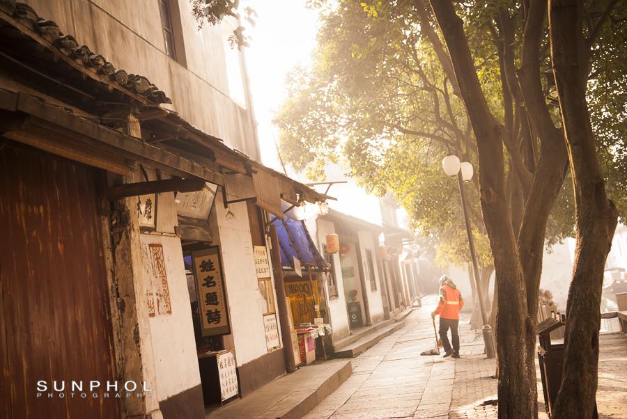 Zhouzuang_DSC_0444