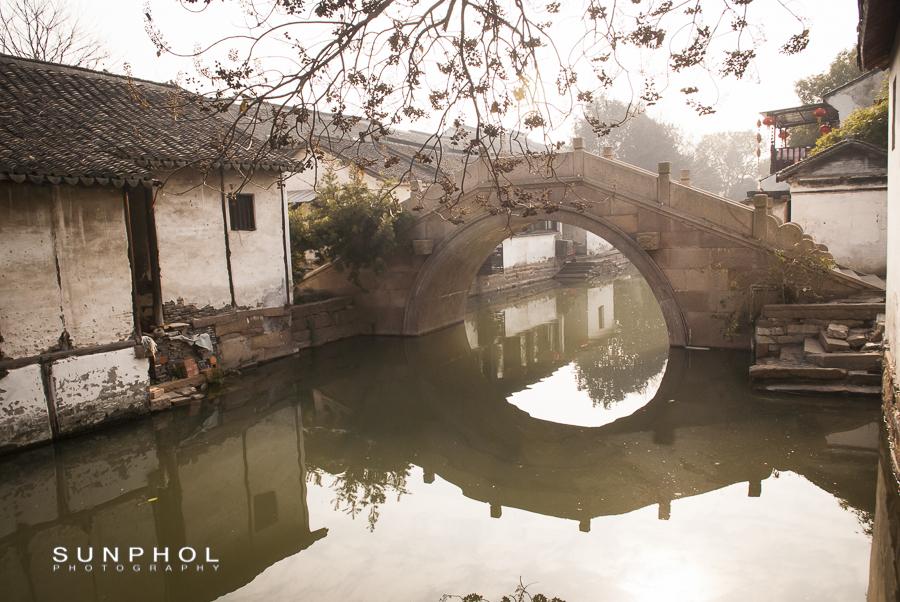 Zhouzuang_DSC_0520