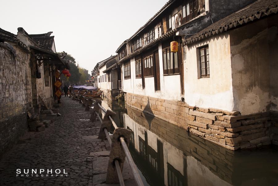 Zhouzuang_DSC_0535