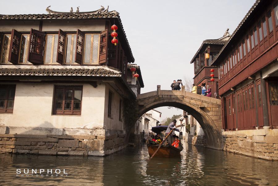 Zhouzuang_DSC_0545