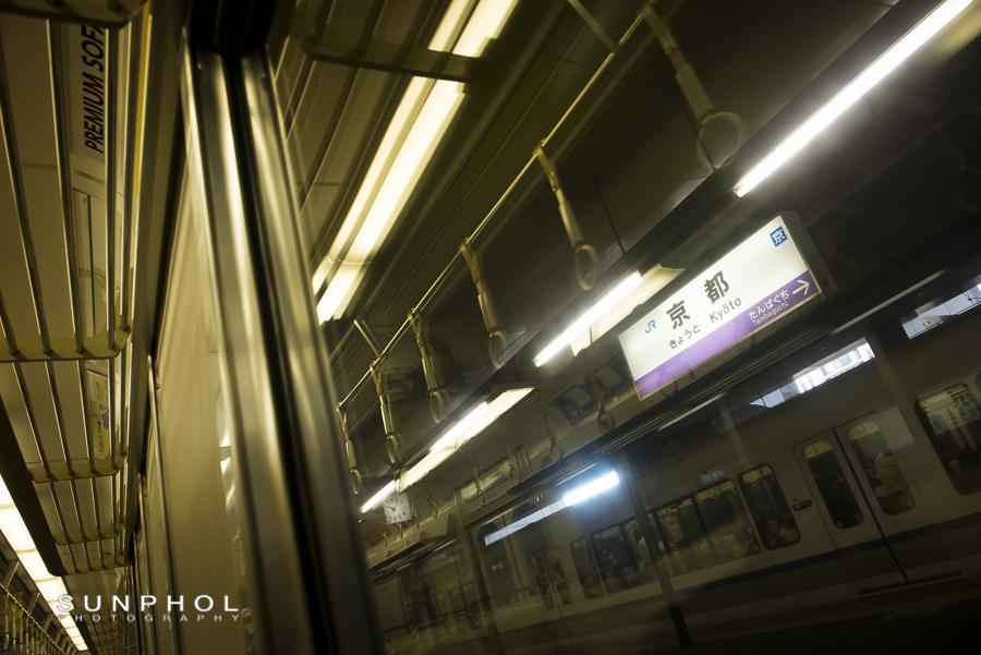 1309Japan_DSC_6553