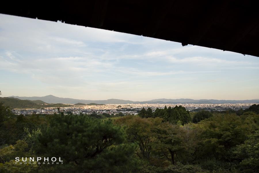 1309Japan_DSC_6985