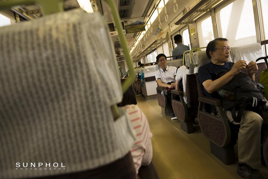 1309Japan_DSC_7051