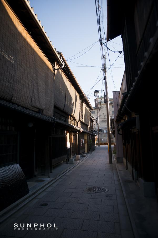 1309Japan_DSC_7220