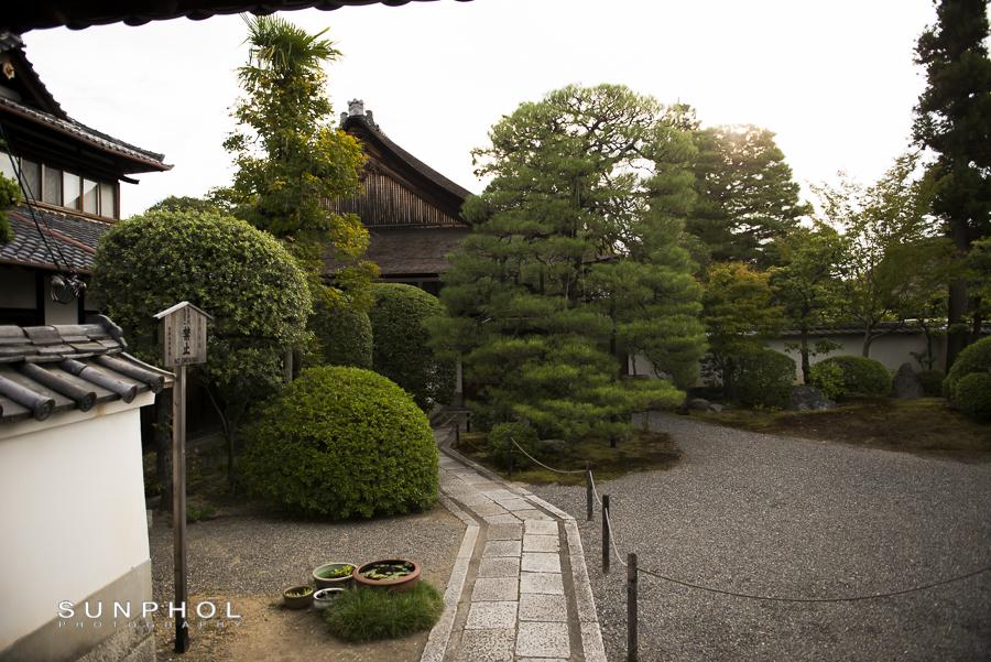 1309Japan_DSC_7338