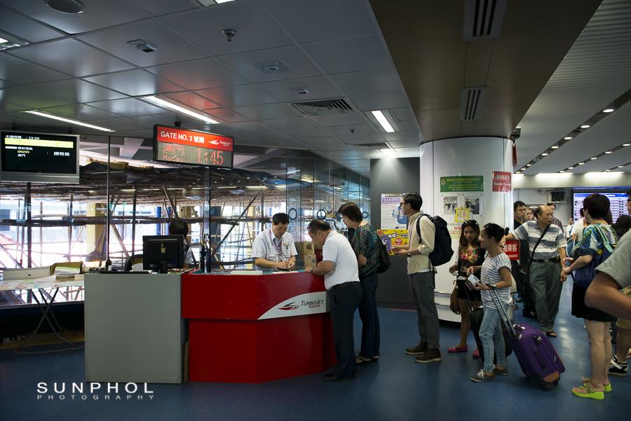 HK_DSC_5000x