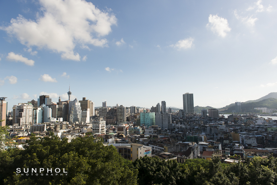 HK_DSC_5056x