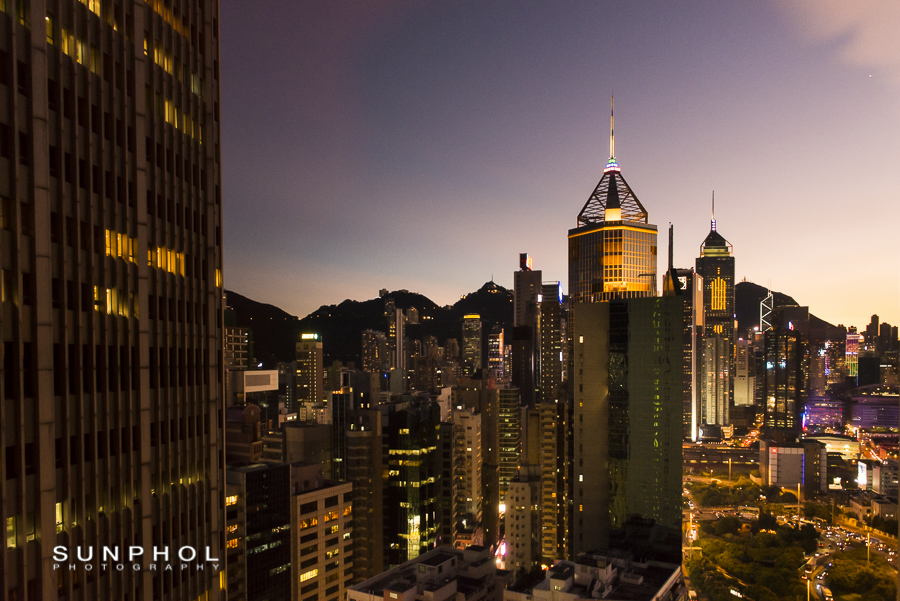 HK_DSC_5119x