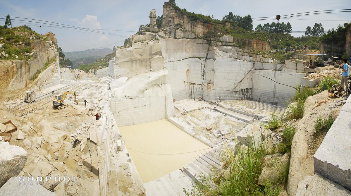20120806-Quarry2